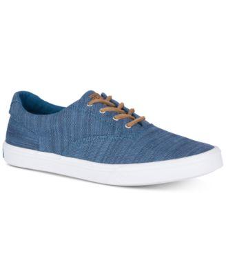 Striper II CVO Baja Sneakers