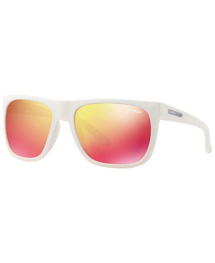Arnette - Sunglasses, AN4143 FIRE DRILL