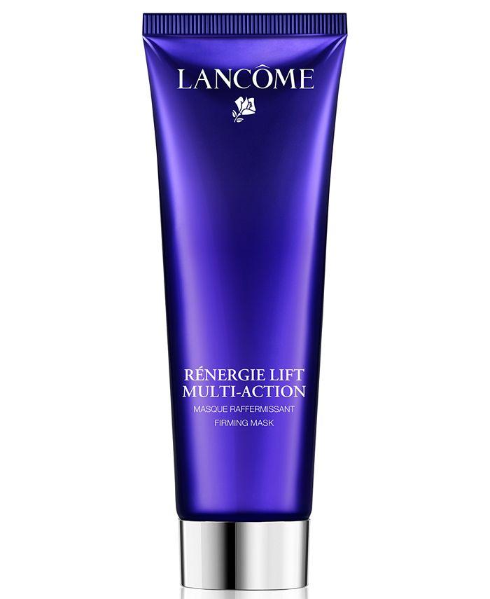 Lancôme - Rénergie Lift Multi-Action Firming Mask, 2.5-oz.