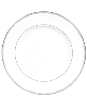 Vera Wang Wedgwood Dinnerware, Grosgrain Bread and Butter Plate