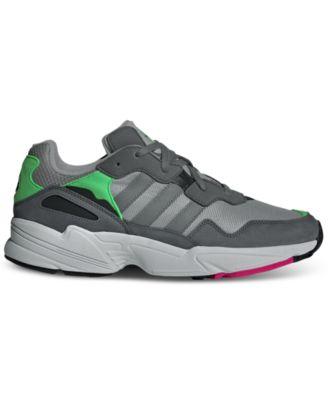 adidas Men's Yung-96 Casual Sneakers