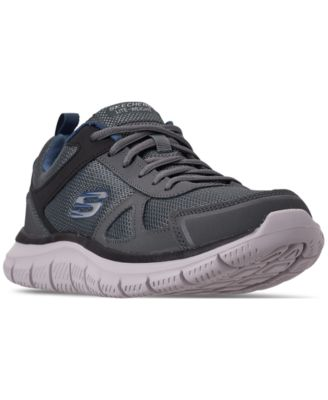 Track Running Sneakers from Finish Line
