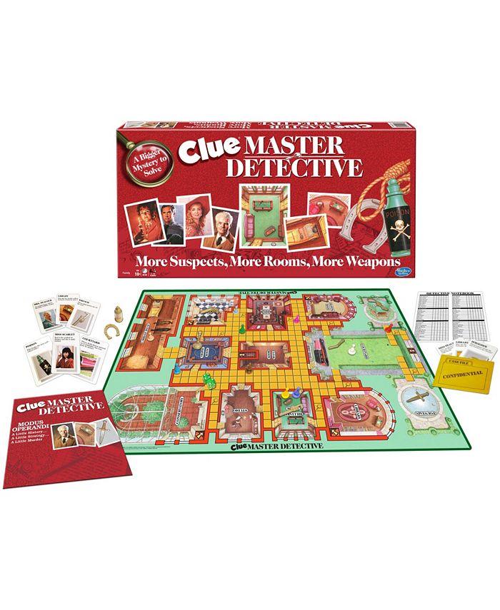 Winning Moves - 7944052