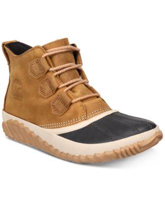 sorel women's shoes on sale