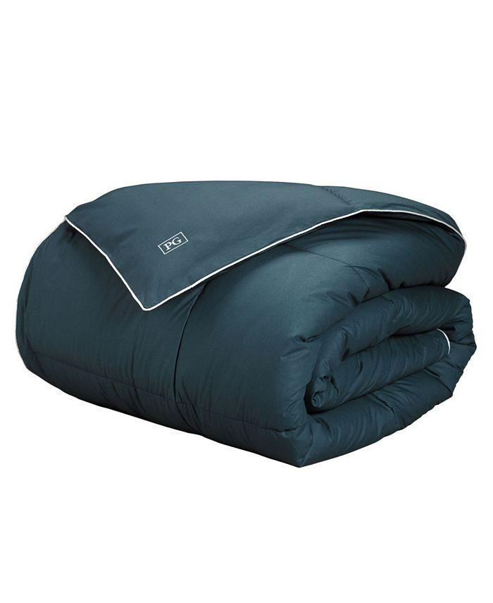 Pillow Guy - All Season Down Alternative Comforters