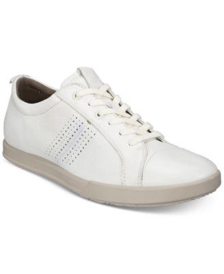 Ecco Men's Collin 2.0 Trend Sneakers
