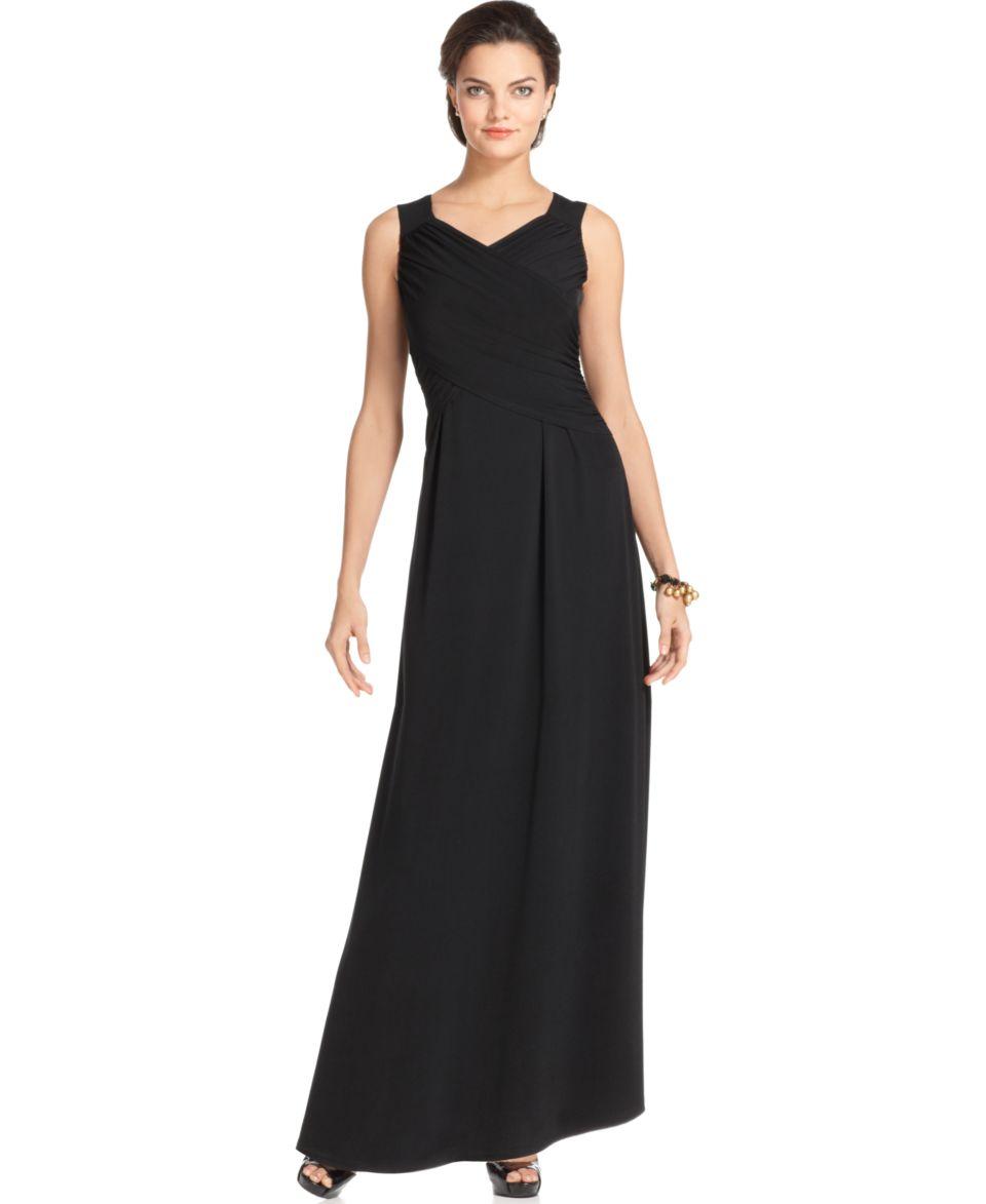 fa68e17647f7e Elementz Petite Dress