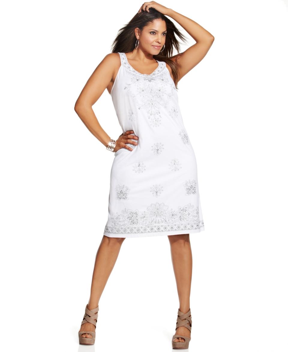 Plus Size Dresses at    Stylish Womens Plus Size Dresses Online