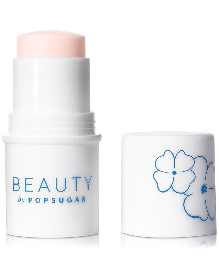 Beauty by POPSUGAR - Be Smooth Sugar Lip Scrub