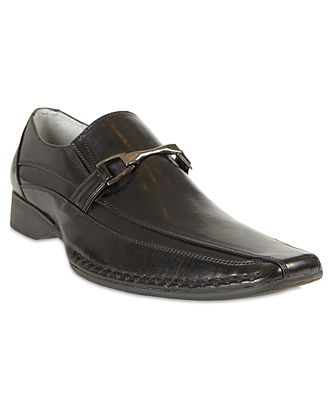 madden shoes rigger slip on dress shoes shoes