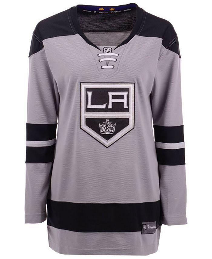 Authentic NHL Apparel - Women's Alternative Breakaway Jersey