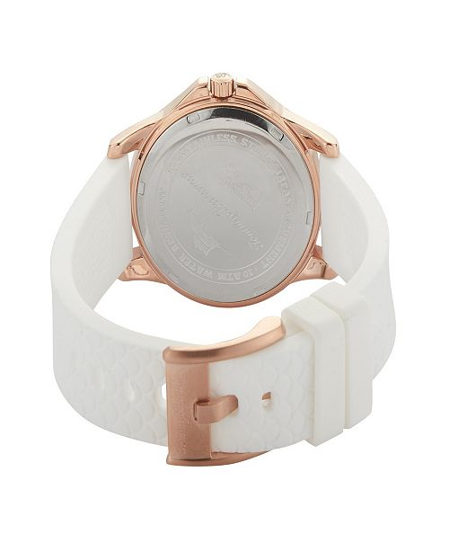 Tommy Bahama Surfside Sport Watch Reviews Watches Jewelry Watches Macy S