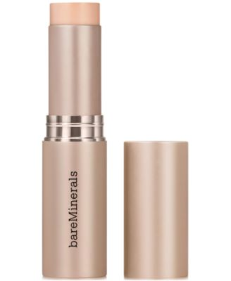Complexion Rescue Hydrating Foundation Stick Broad Spectrum SPF 25