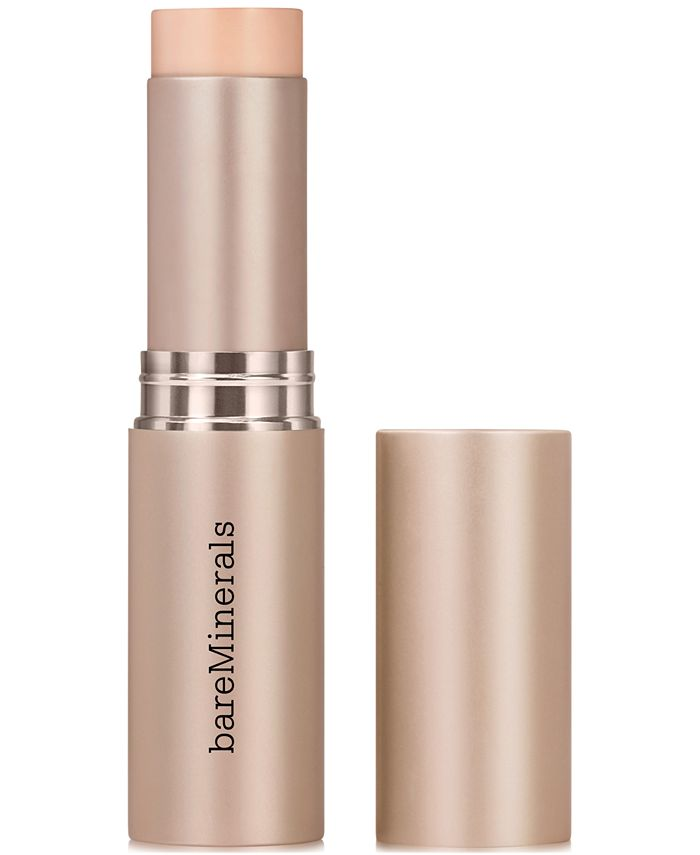bareMinerals - Complexion Rescue Hydrating Foundation Stick Broad Spectrum SPF 25