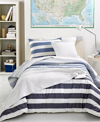 lacoste bedding macys images - reverse search