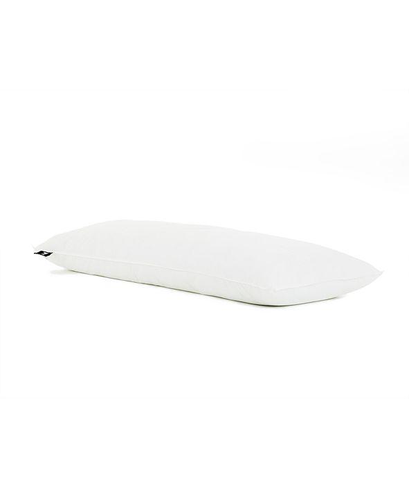 Malouf Z Gelled Microfiber Pillow - Body
