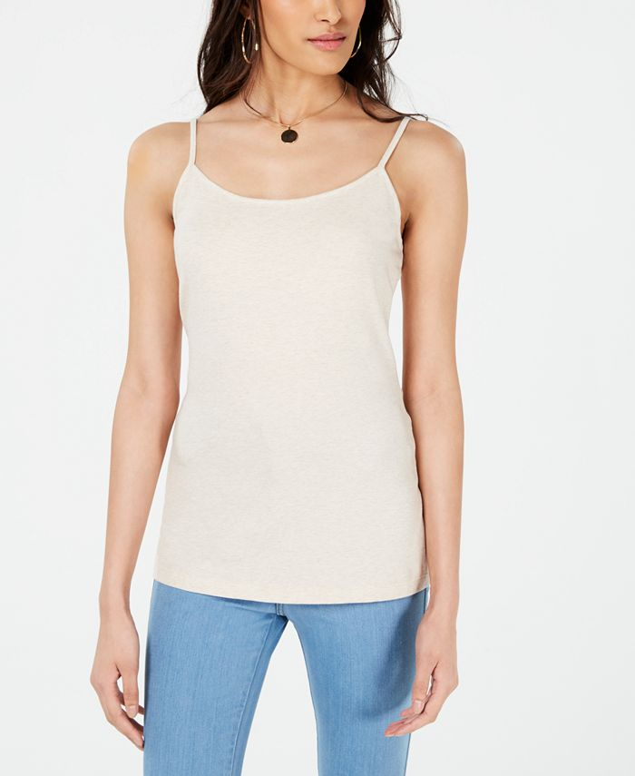 Maison Jules - Adjustable Camisole