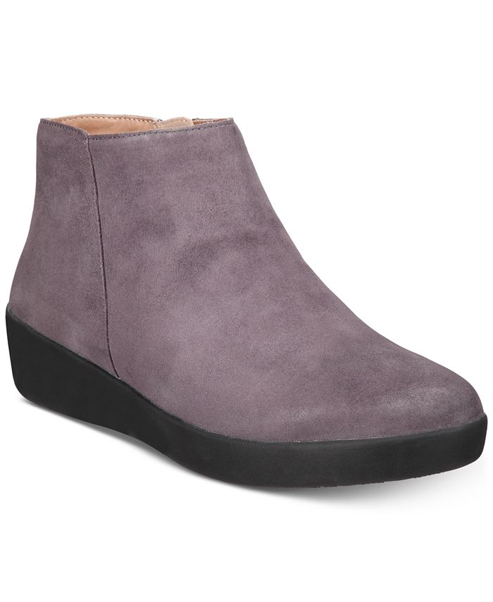 FitFlop - Sumi Booties