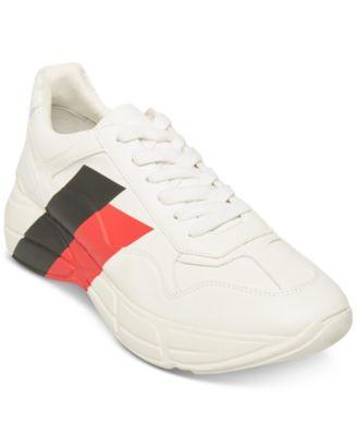 Steve Madden Men's Caldera Dad Sneakers
