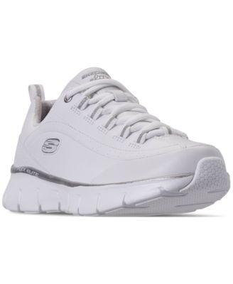 Synergy 3.0 Walking Sneakers
