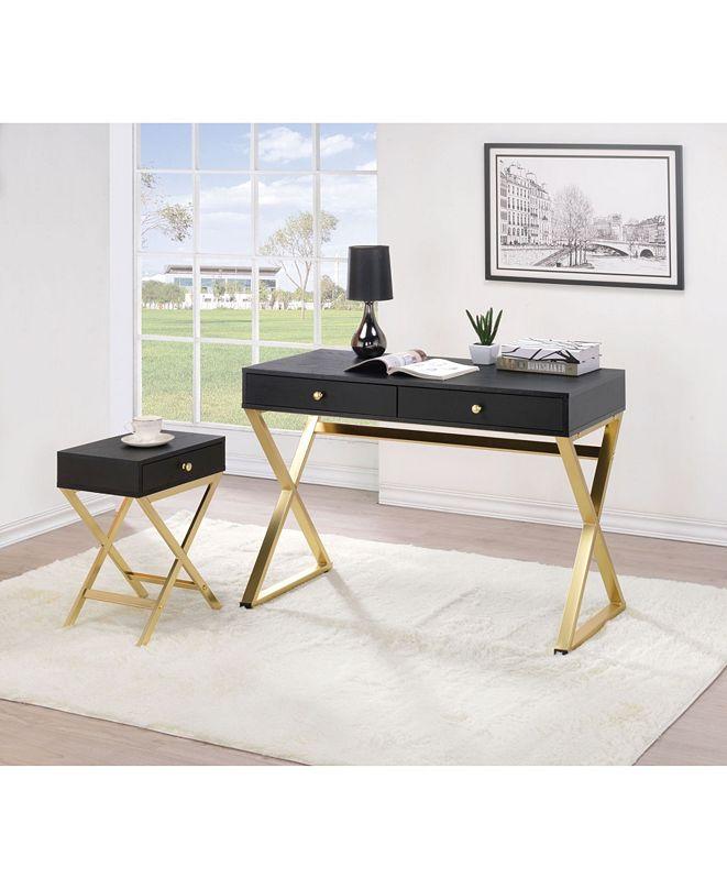 Acme Furniture Coleen Desk