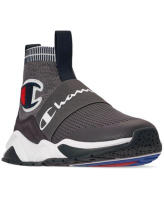 Rally Pro Casual Sneakers