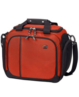 CLOSEOUT! Victorinox Werks Traveler 4.0 Deluxe Carryall Travel Tote