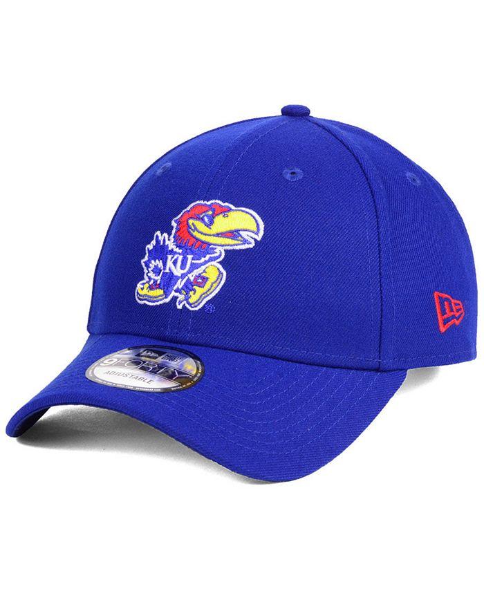 New Era - League 9FORTY Adjustable Cap