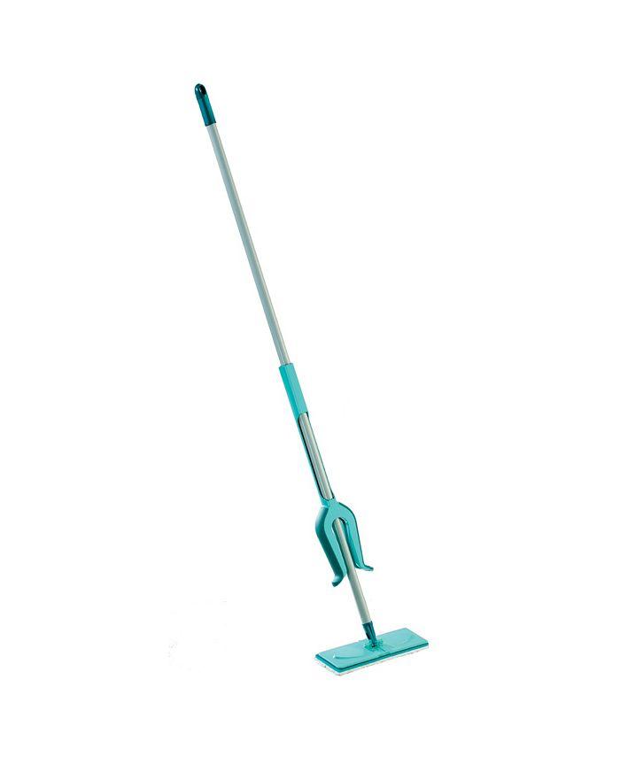 Household Essentials - Leifheit Picobello Floor Wiper