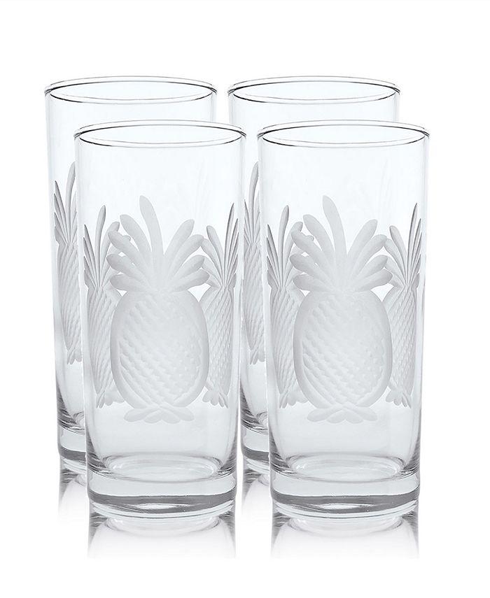 Rolf Glass - 12070146