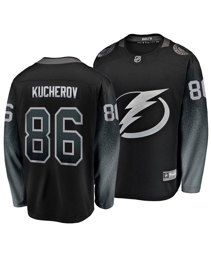 Authentic NHL Apparel - Breakaway Player Jersey