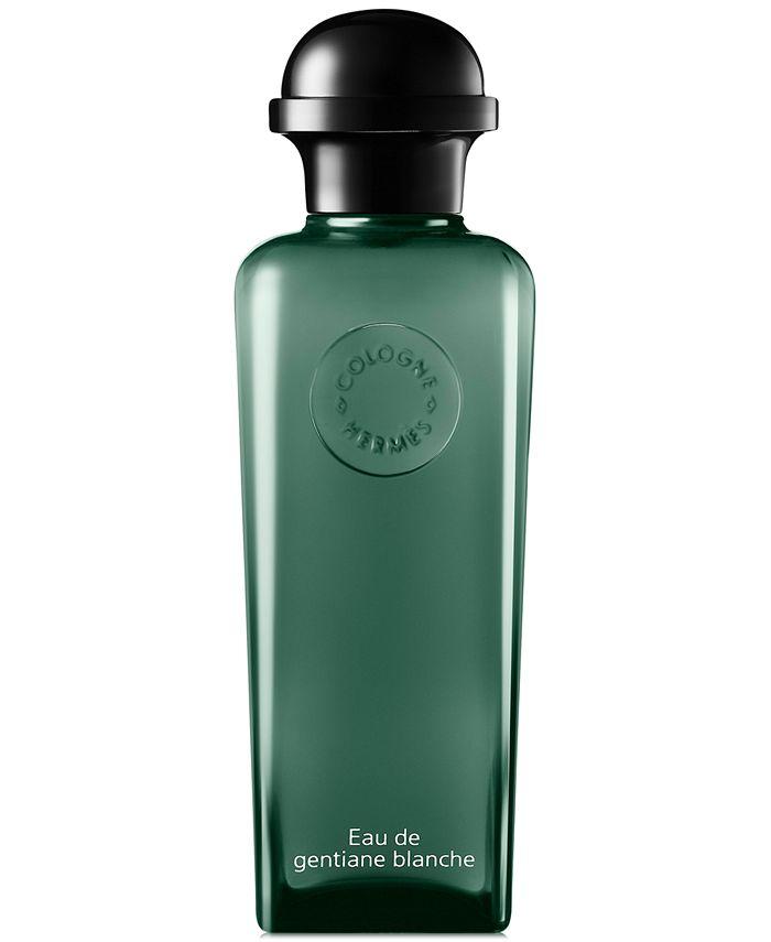 HERMÈS - Cologne Spray, 3.3-oz.