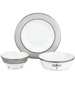 kate spade new york Dinnerware, June Lane Fruit Bowl