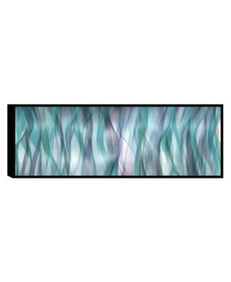 FLAMING COCKTAIL ABSTRACT CANVAS PRINT PICTURE WALL ART HOME DECOR FREE DELIVERY