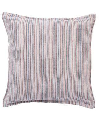 Taye Stripe Down Throw Pillow 22