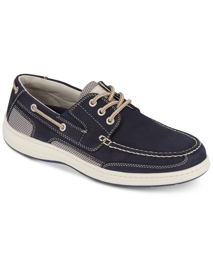 Dockers - Men's Beacon Boat Shoes