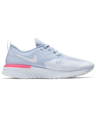 Nike Women's Odyssey React Flyknit 2