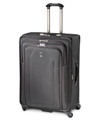 "CLOSEOUT! Travelpro Crew 9 29"" Expandable Spinner Suitcase"