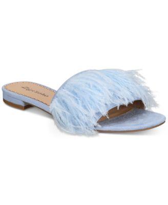 ZiGi Soho ZIGIny Taylah Flat Sandals