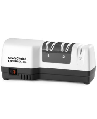 Chef's Choice Electric M250 Knife Sharpener