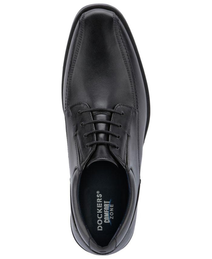 Dockers Men's Endow 2.0 Derbys & Reviews - All Men's Shoes - Men - Macy's
