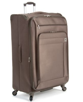 "CLOSEOUT! Delsey Helium Superlite 2.0 29"" Expandable Spinner Suitcase"