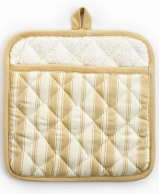 Martha Stewart Collection Pot Holder, Core