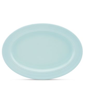 kate spade new york Dinnerware, Fair...