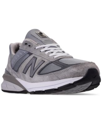 990 V5 Running Sneakers from