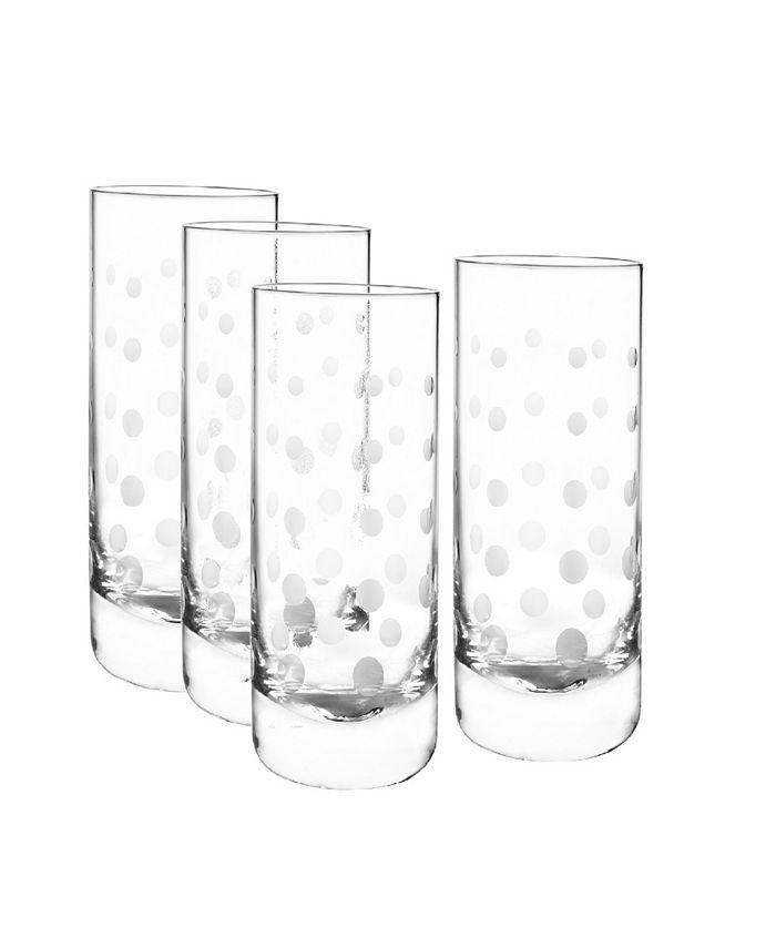 Qualia Glass -