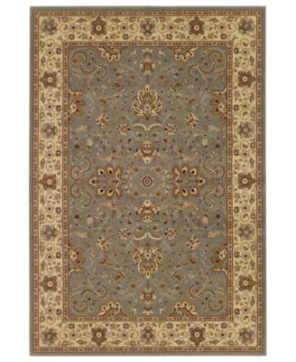 Manufacturer S Closeout Nourison Rugs India House Ih03