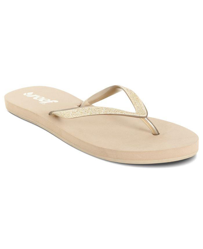REEF - Stargazer Thong Sandals