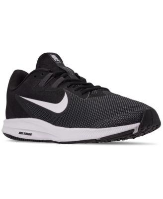 Nike Men's Downshifter 9 Running