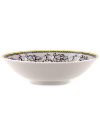 Villeroy & Boch Dinnerware, Audun Cereal Bowl